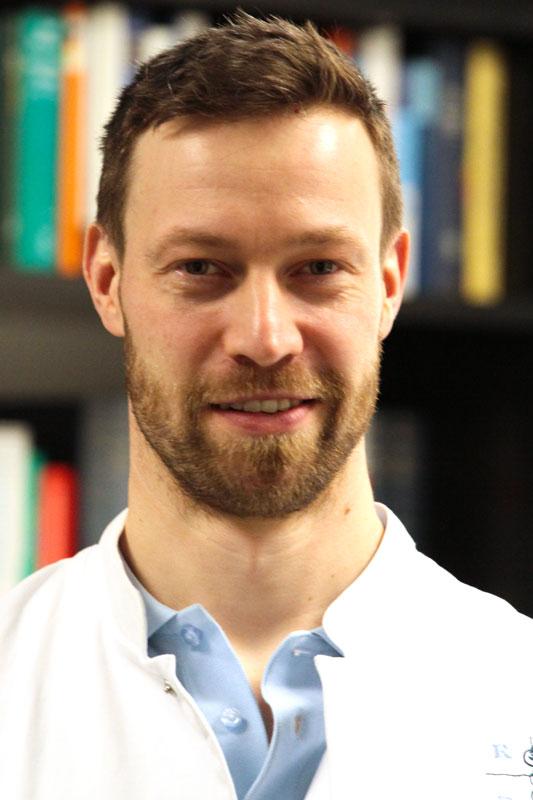 Dr. med. Matthias Herzog